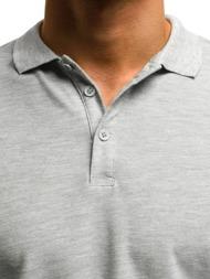 Джемпер мужской поло