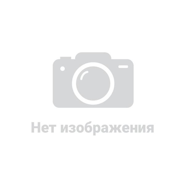 Полотно гардинное (арка-купон 190х320)
