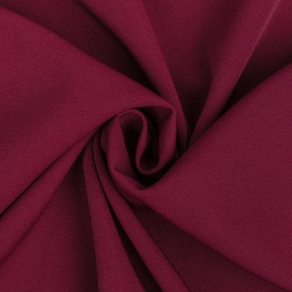 """Костюмно-плательная  ткань """"Пикачу"""" цвет фуксия"""