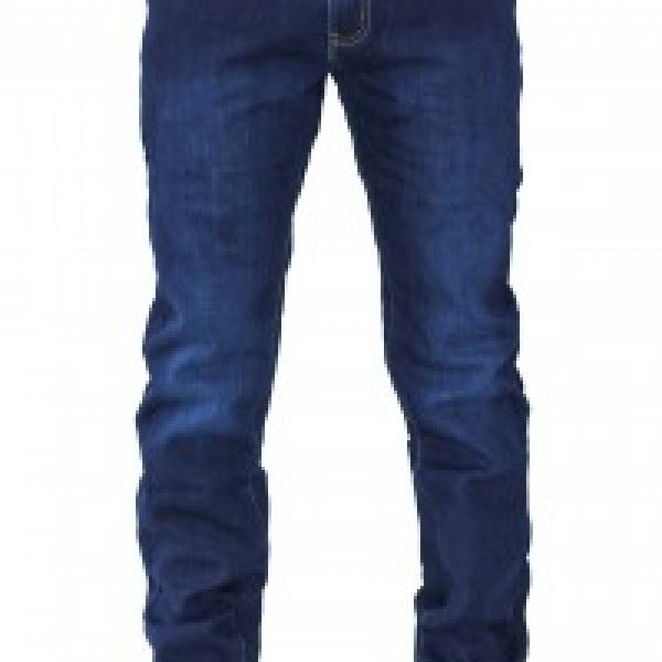 Брюки мужские, джинсы классические, утепленные с начесом мужские (оптом и розница)