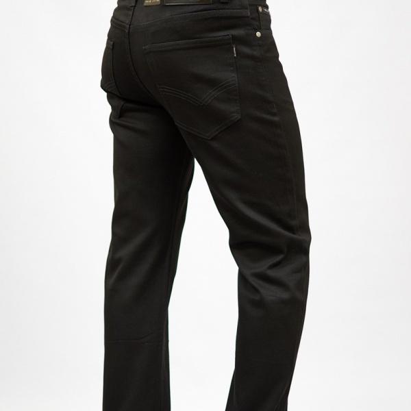 Брюки мужские, джинсы  утепленные с начесом  (оптом и розница).