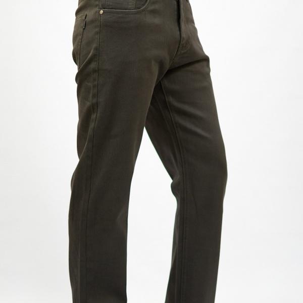 Брюки мужские, джинсы зауженные (оптом и розница).